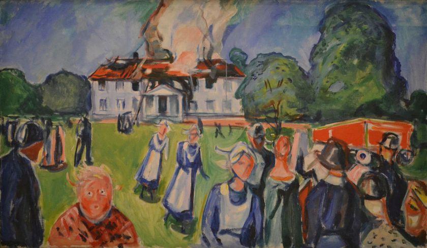 05-edvard_munch_huset_brenner-jpg-la-maison-brule-1925-1927