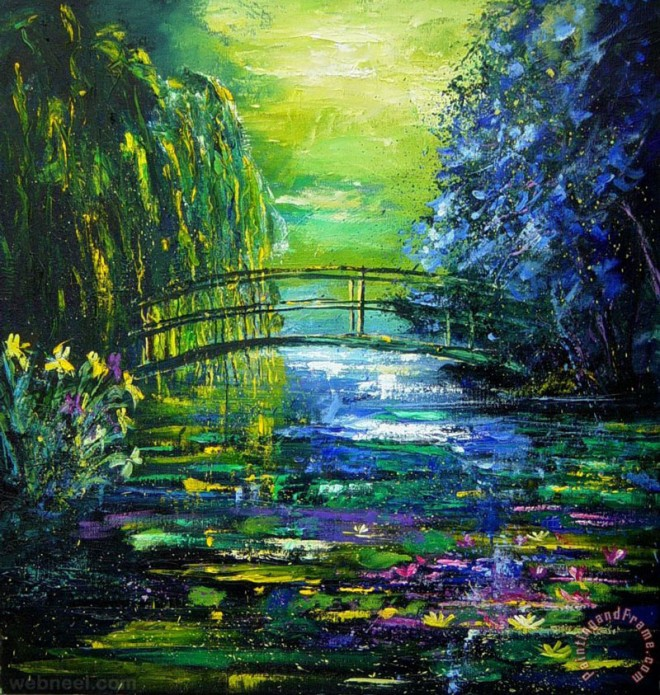 10-monet-painting-preview