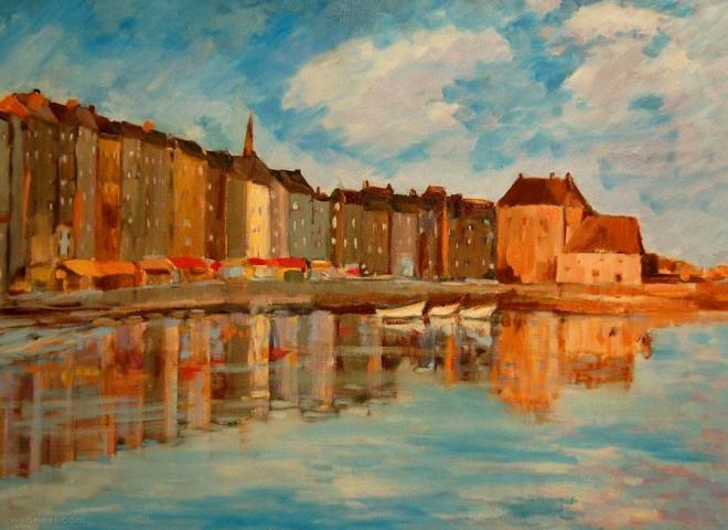 15-claude-monet-landscape-paintings-preview