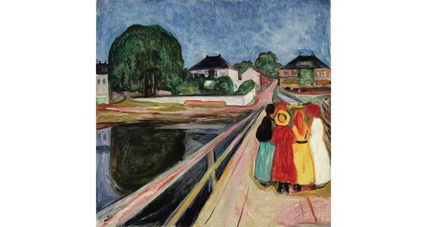 2040438_les-ventes-de-new-york-monet-contre-munch-web-tete-0211453097058-jpg-munch
