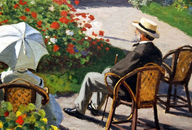 5-monet-painting-preview