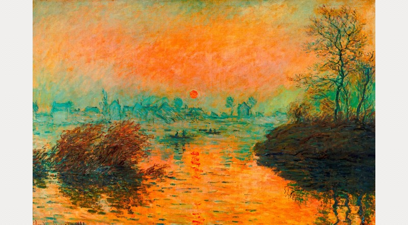 claude-monet-sunset-on-the-river-at-lavacourt-winter-effect-1880-2