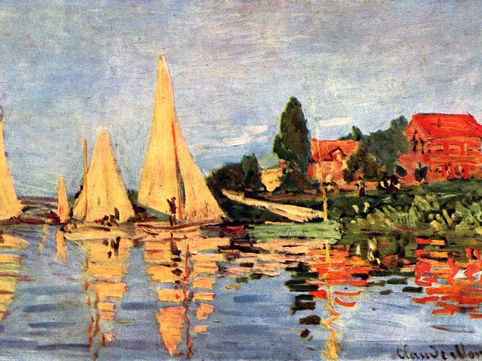 claude_monet_-0007-jpg-the-regatta-at-argenteuil-1892