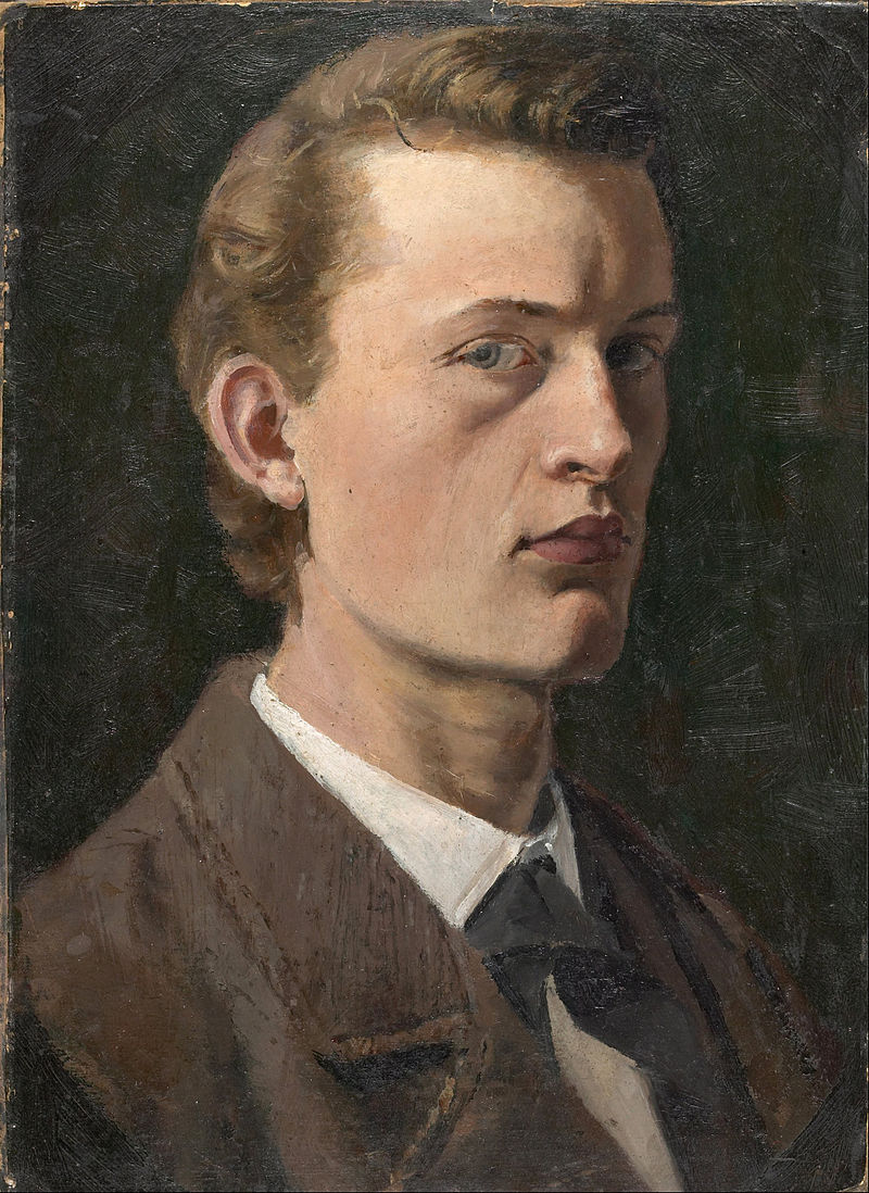 edvard_munch_-_self-portrait_-_google_art_project_533070-jpg-munch-autoportrait-1882