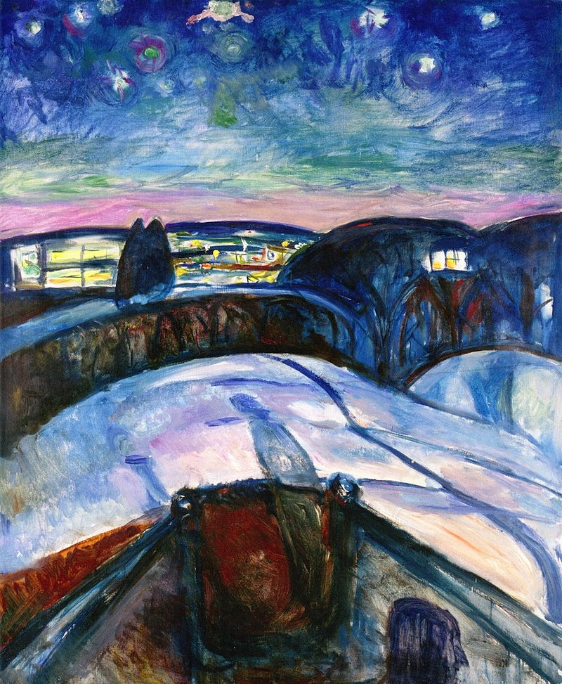 edvard_munch_-_starry_night_1922-24