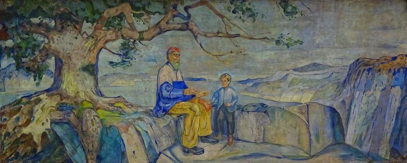 historien_-_edvard_munch-jpg-1909-1916