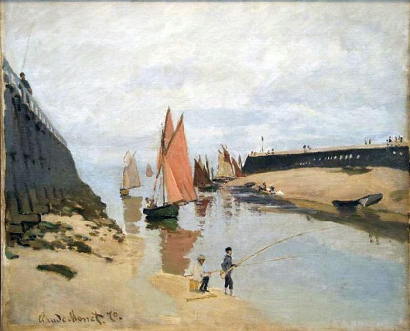 monet-jetee-a-trouville-1870