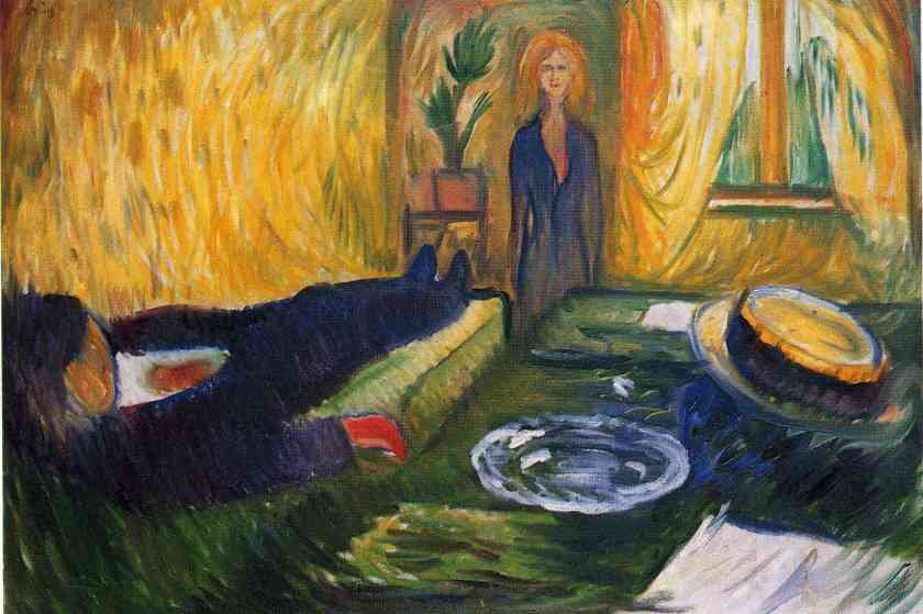 the-murderess-1906-jpg-munch