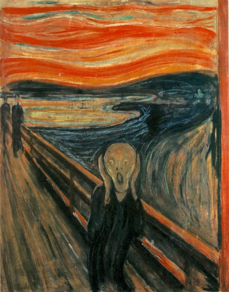 the_scream-jpg-munch-le-cri-1893