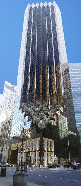 trump-tower-3-jpg-trump-tower-725-cinquieme-avenue-dans-midtown-manhattan