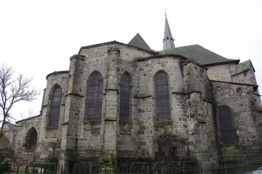 65641500-jpg-aurillac-eglise-saint-geraud