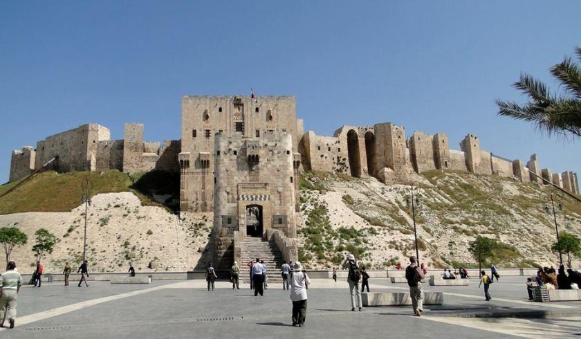citadel-of-aleppo1