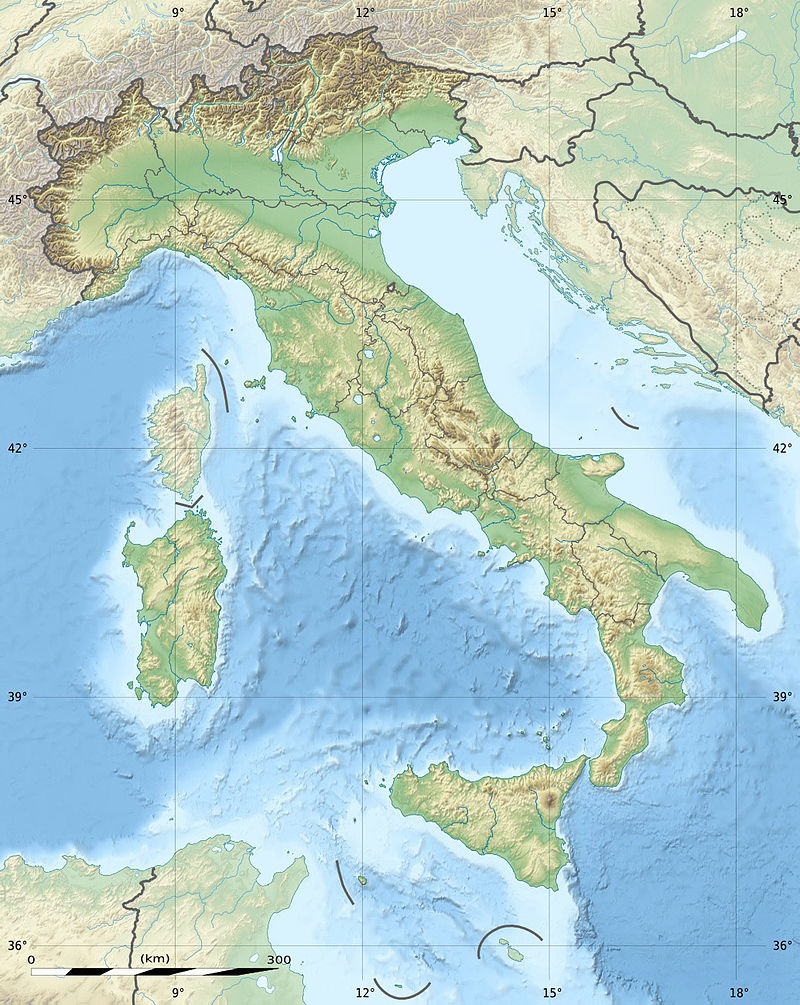 italy_relief_location_map-jpg-stromboli