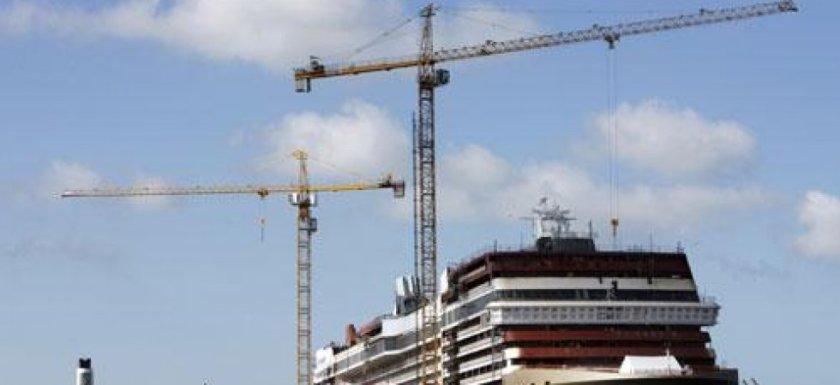 493_newsweb-finance-article_398_f95_6a13de1733fe00fbafc0a532b9_saint-nazaire-fincantieri-seul-repreneur-de-stx-france_l_saint-nazaire-chantier-naval-stx-paquebot-luxe-europa-2-hapag-lloyd-cruises