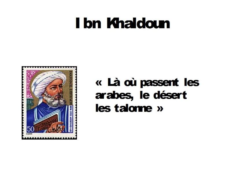 image15.jpg16