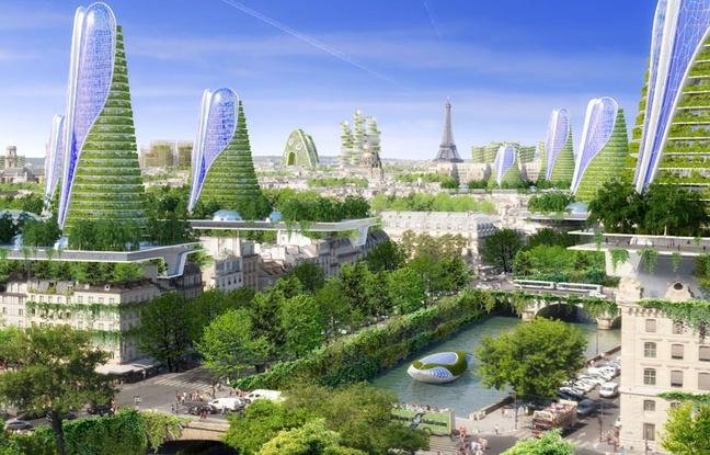 paris-en-20501