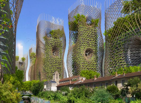 paris-smart-city-2050-2