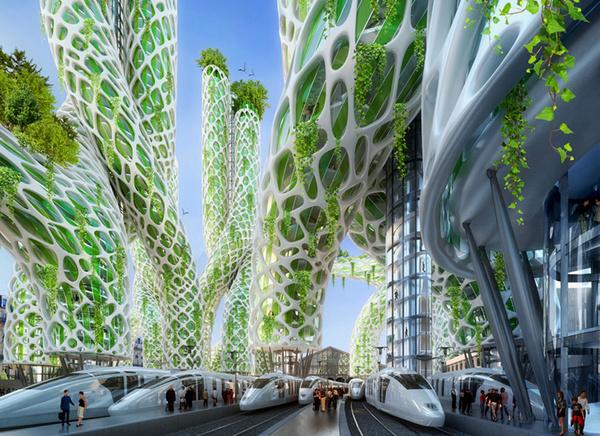 paris-smart-city-2050-5
