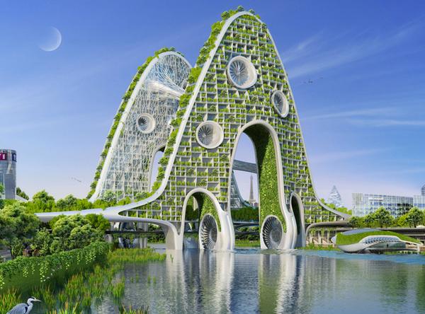 paris-smart-city-2050-7