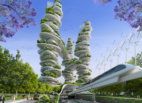 paris-smart-city-2050-photo