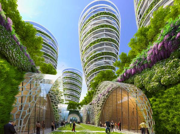 paris-smart-city-2050