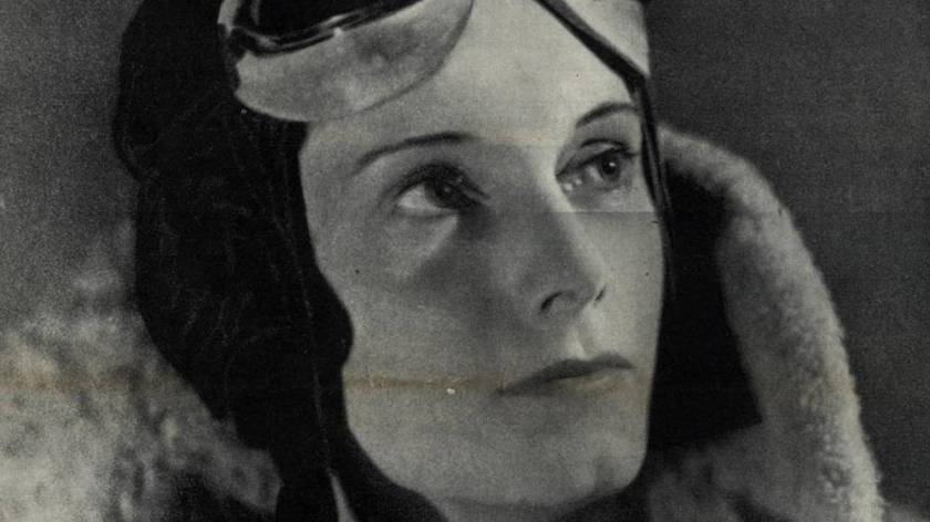 1494944408077-garbo-of-the-skies-the-secret-sexist-history-behind-a-national-hero-body-image-1477081556