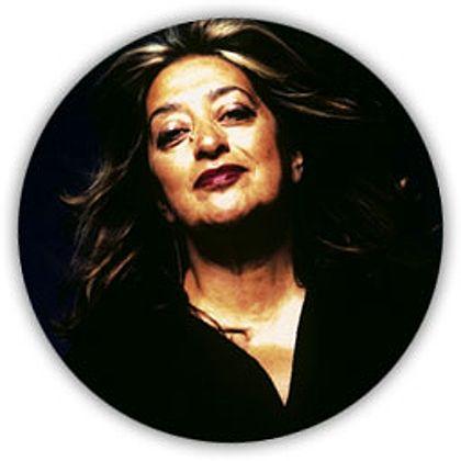 420px-Zaha_hadid_-_Flickr_-_Knight_Foundation