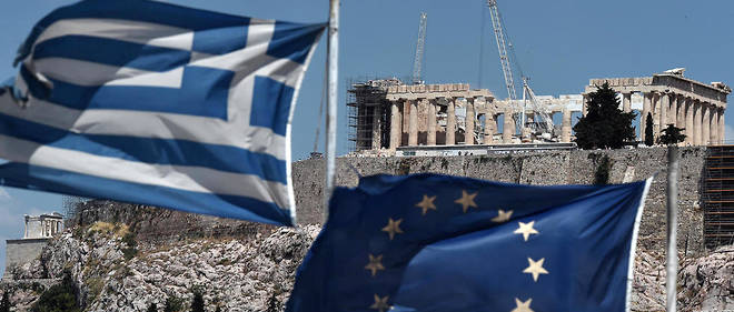 6988060lpw-6988091-article-grece-jpg_4082644_660x281