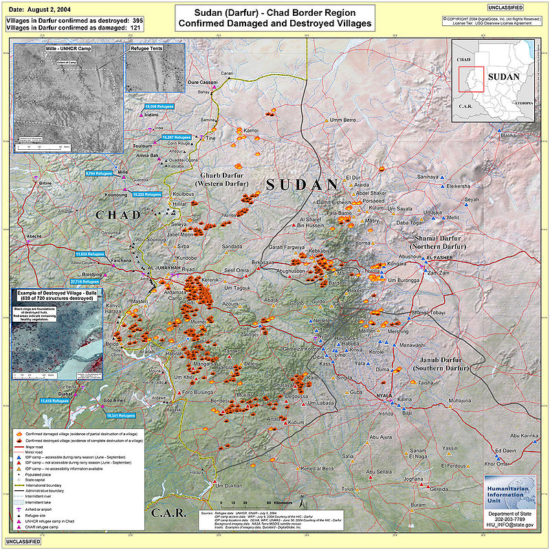 800px-Villages_destroyed_in_the_Darfur_Sudan_2AUG2004