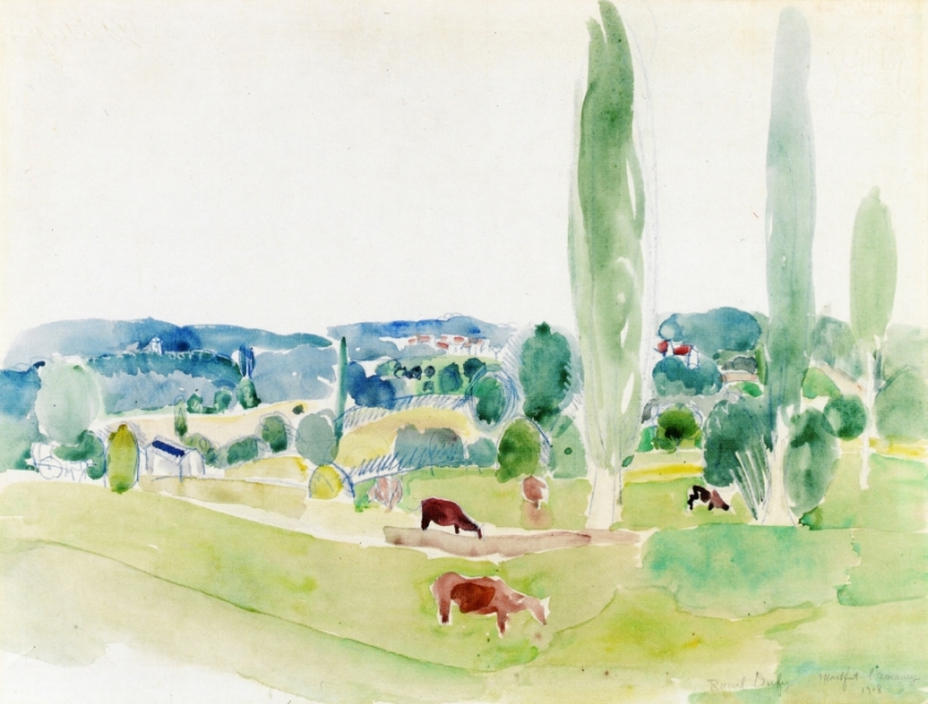 landscape-of-montfort-l-amaury-1918
