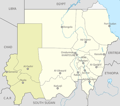 Map_of_Darfur_2011