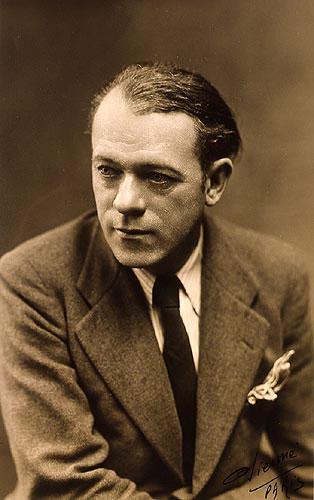 Portrait_de_Jean_Dufy_en1935
