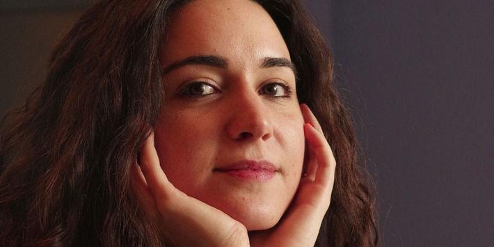 Roxanne-Varza-la-nouvelle-papesse-du-high-tech-et-des-start-up-en-France