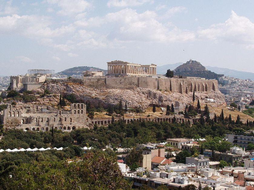 1024px-Acropolis