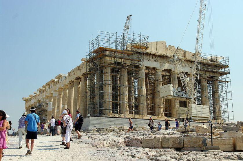 1024px-GR-acropolis-parthenon