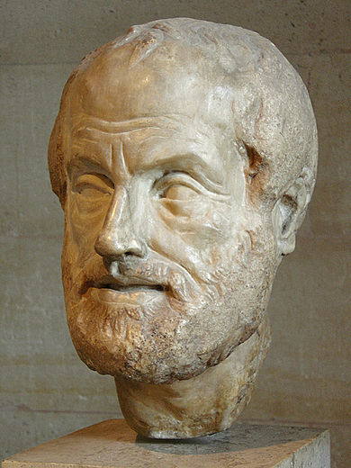 390px-Aristoteles_Louvre