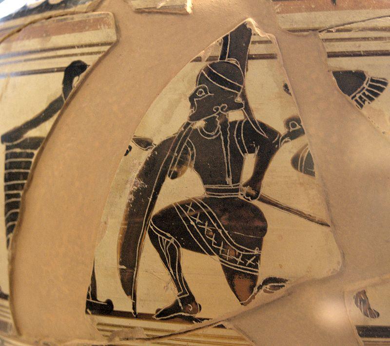 800px-Akhilleus_Louvre_E662