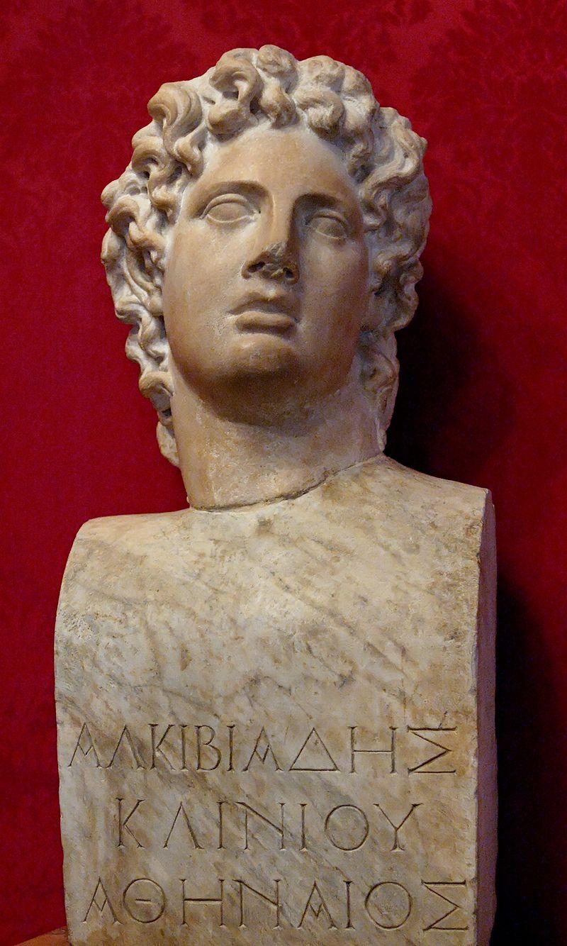 800px-Bust_Alcibiades_Musei_Capitolini_MC1160