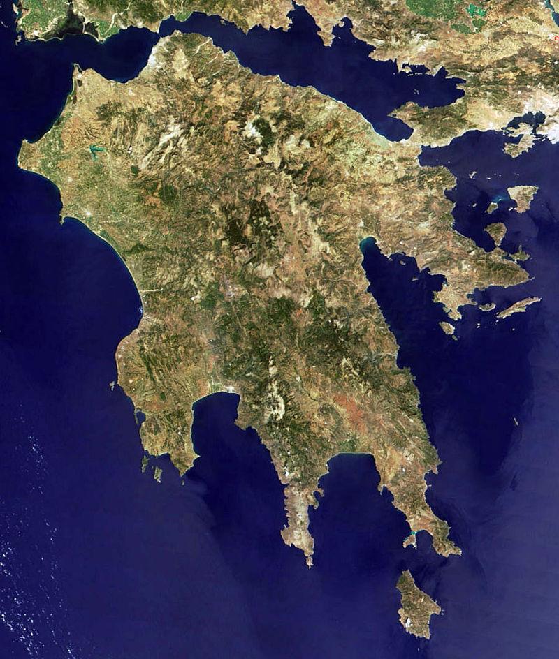 800px-Peloponnese_modis