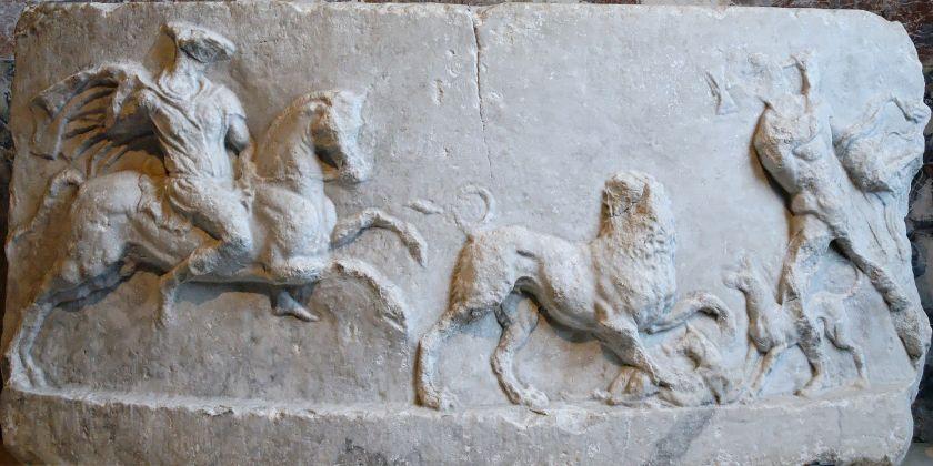 Alexander_hunt_Louvre_Ma858