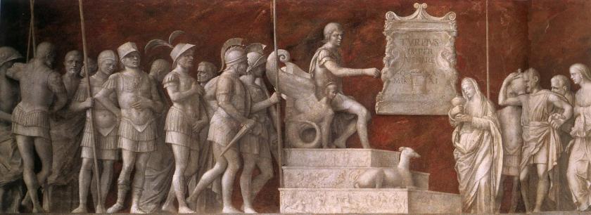 Giovanni_Bellini_Continence_of_Scipio