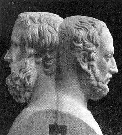 Herodot_und_Thukydides