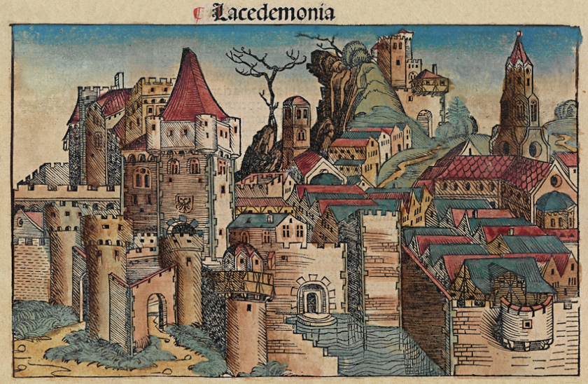 Nuremberg_chronicles_-_f_28v