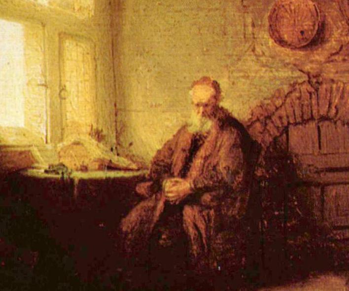 Rembrandt_Harmensz._van_Rijn_038-crop