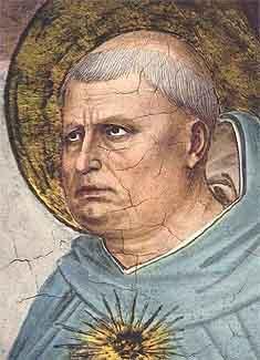 Saint_Thomas_Aquinas