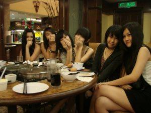 China-Girls-300x225