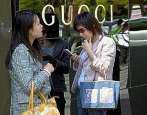 Femme-Chinoises-Gucci-300x236