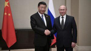 Poutine-Xi-Jinping-300x170